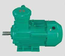 什么电机是高效节能电机